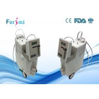 Buy cheap Best popular high pressure oxygen machine for skin care and rejuvenation from wholesalers