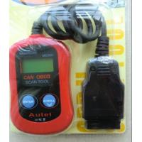 Buy cheap Precision Autel Code Reader , Autel MaxiScan MS300 CAN OBD-II Scan Tool Without Battery from wholesalers