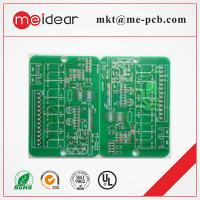 Buy cheap Game PCB Type Jamma multi game pcb quick turn manufacturer from wholesalers