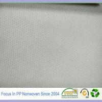 Wholesale Dot Style breathable nonwoven SS fabric from china suppliers