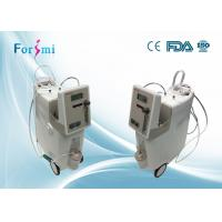 Buy cheap get your skin some water and oxygen stay youth portable Oxygen facial machine from wholesalers