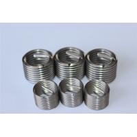 Buy cheap high quality Stianless steel 304 with tangentials chasers from wholesalers