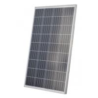 Buy cheap 150-200W Pv Solar Panels / Polycrystalline Pv Module Max Power Output Panels from wholesalers