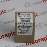 Buy cheap Allen Bradley Modules 1790D-TN4V0 1790DTN4V0 AB 1790D TN4V0 Analog Voltage Base from wholesalers
