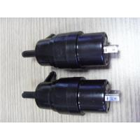 Buy cheap OEM Quality Auto Washer Pump 2110-5208009 for LADA CARS from wholesalers