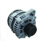 Buy cheap 170 Amp	Auto Alternator Generator For Chevrolet Malibu Saturn OEM 1042102890 1042105250 from wholesalers