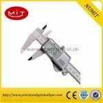 """6"""" Caliper for measuring/0-150MM Digital Inside Caliper/Calibrated Callipers Manufactures"""