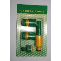 Buy cheap 2-Way Hose Nozzle Set (SPY-014) from wholesalers