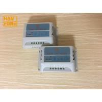 Buy cheap 20A Intelligent Solar Pwm Charge ControllerWith Automatic Electronic Fuse from wholesalers