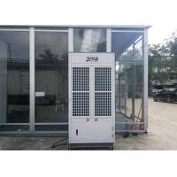 Buy cheap Package Type Temporary Air Conditioner For Outdoor Wedding Event Tent from wholesalers
