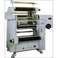 Wholesale new-type fancy yarn belt crocheting machine from china suppliers