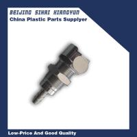Buy cheap Brass Quick Coupler , liquid Hose female quick connect fitting from wholesalers