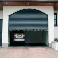 Wholesale Rolling Garage Door (TMS55B, TMS55D1, TMS77G1) from china suppliers