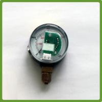 Buy cheap Sequential Conversion CNG Pressure Sensor, Sensata CNG Sensor from wholesalers