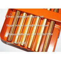 Buy cheap pin punch set imported high quality offset press printing machine consumable parts from wholesalers