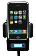Buy cheap All kit for iphone 4g from wholesalers