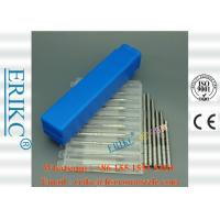 Wholesale 095000 5190 Denso Common Rail Injector Parts 5230 Control Valve Rod from china suppliers