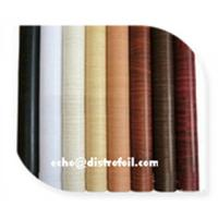 Buy cheap decorative and functional hot stamp foils from wholesalers