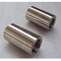 Wholesale Coupling electrical fitting for conduit pipe from china suppliers