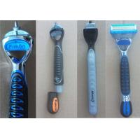 Buy cheap Branded Custom Razor Blade Handle For Mach3 Turbo Fusionpower from wholesalers