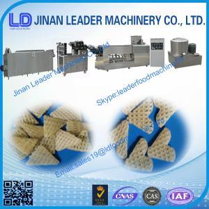 China 3D shape pellet machine on sale