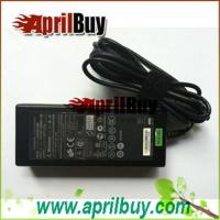 Buy cheap For LS(LI SHIN) Power Charger 19V 4.74A 90W 5.5*2.5mm from wholesalers