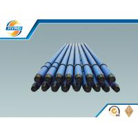 Heavy Weight Drill Pipe , one drilling tool which has a medium-weight and similar to drill pipe , Oil Drilling Tools Manufactures