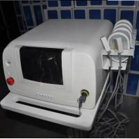Buy cheap Professional Lipo Laser Slimming Machine For Medical / Beauty Spa from wholesalers