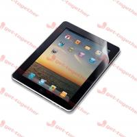 Protection Screen Protective Film with High Clear Leave No Traces Prevent Glare
