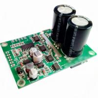 JY01 control IC JY21L JYQD-YL02C Brushless Motor Controller
