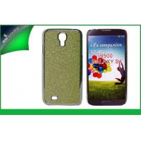 Buy cheap Glitter Bling Sparkle Shining Protective PU Leather Case , Samsung Galaxy s4 i9500 Cases from wholesalers
