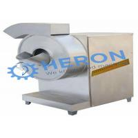 Potato Chips Machine For Fruit And Vegetable Machine Manufactures