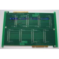 Buy cheap PCB of 6layer Gold Finger (CTEM6HG1256) from wholesalers