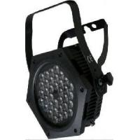 Buy cheap LED PAR IP65 36x3W CL-018A from wholesalers