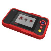 Buy cheap Launch CRP123 Launch CReader Professional 123 New Generation Of Core Diagnostic Product from wholesalers