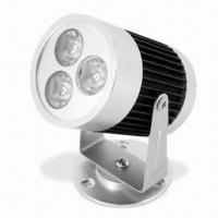 Buy cheap 3W led downlight from wholesalers