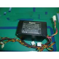 Wholesale samsung sm321 power supply PC J4401036A from china suppliers