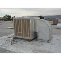 Wholesale Gree Digital VRF central Air conditioner from china suppliers