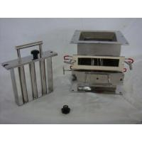 Buy cheap Drawer Magnet from wholesalers