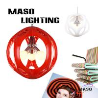 Buy cheap Maso Lighting Accessory Resin Craft Decoration Ball Shape Cover from wholesalers