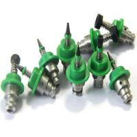 Buy cheap Original new SMT machine parts SMT Juki Nozzle 501 Nozzle for juki pick and place machine from wholesalers