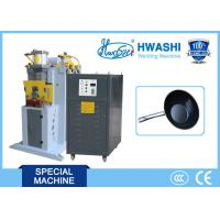 Buy cheap Capacitive Discharge Spot Welder from wholesalers