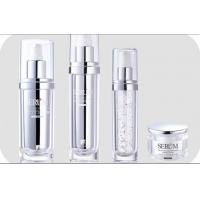 Classic Whitening Anti-aging Skin Care Manufactures