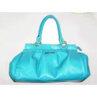 Buy cheap Fashional Handbags,Bags,Wallets,Purses,Luggages,Leisure Bags from wholesalers