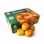 Buy cheap Customized fruit box packaging corrugated cardboard box banana carton box packing from wholesalers