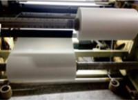 Dongguan City Xinhe Heat Transfer Materials Co.,ltd