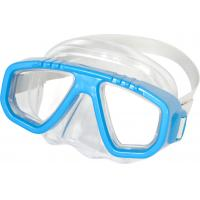 Low Volume Designed Adult Diving Mask For Divers Various Colors Waterproof