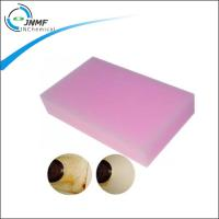 Buy cheap melamine foam sponge kitchen cleaning magic eraser from wholesalers