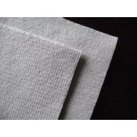 Buy cheap High Strength Needle Punched Non Woven Fabric Good Filteration For Construction from wholesalers