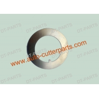 Buy cheap Circular Cutter Parts Ring Slip 21938000 For  GT7250 XLC7000 Z7 Cutter Machine: from wholesalers